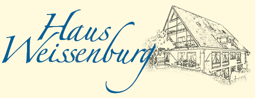 haus-weissenburg-logo-neutral